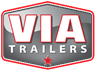 Via Trailers Bolton Logo